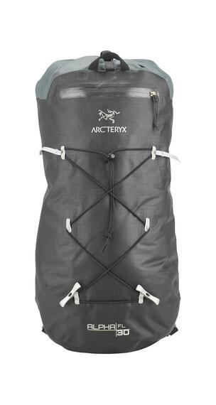 Arc'teryx Alpha FL 30 Daypack sort